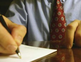 franchising arbitration process